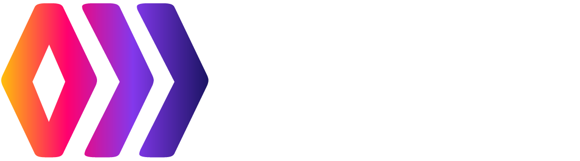 KODIS USA